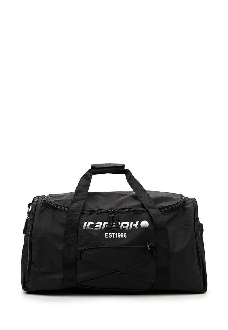 Спортивная сумка Icepeak 59007000IV