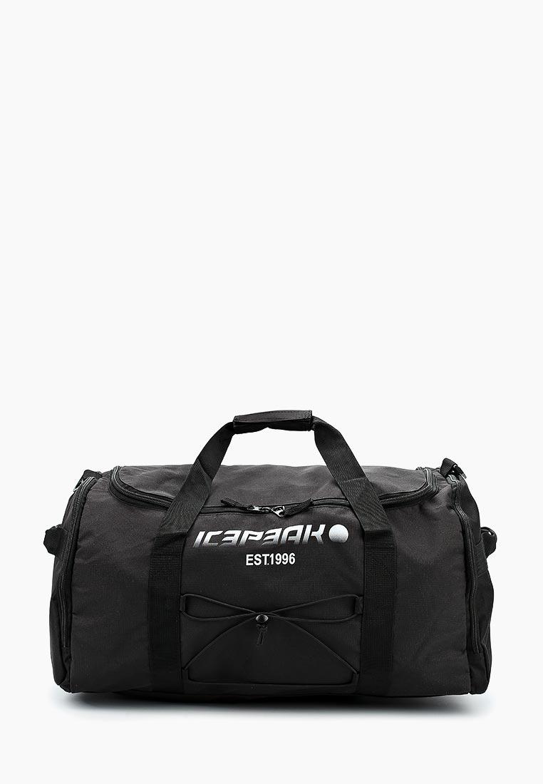 Спортивная сумка Icepeak 959007000IV
