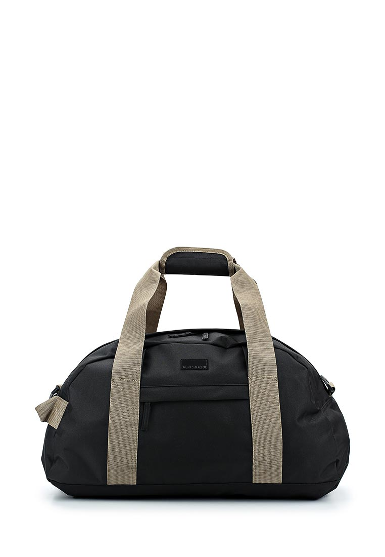 Спортивная сумка Icepeak 959053000IV