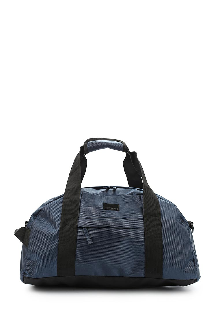 Спортивная сумка Icepeak 959097000IV