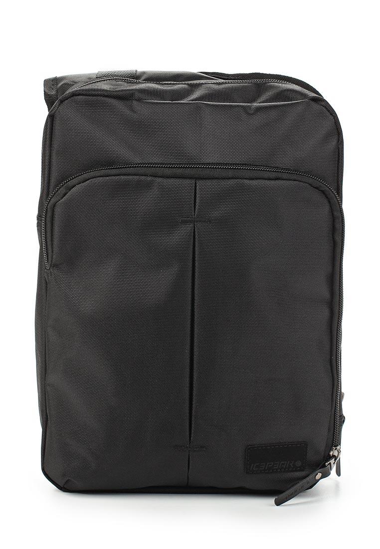 Спортивная сумка Icepeak 959301000IV