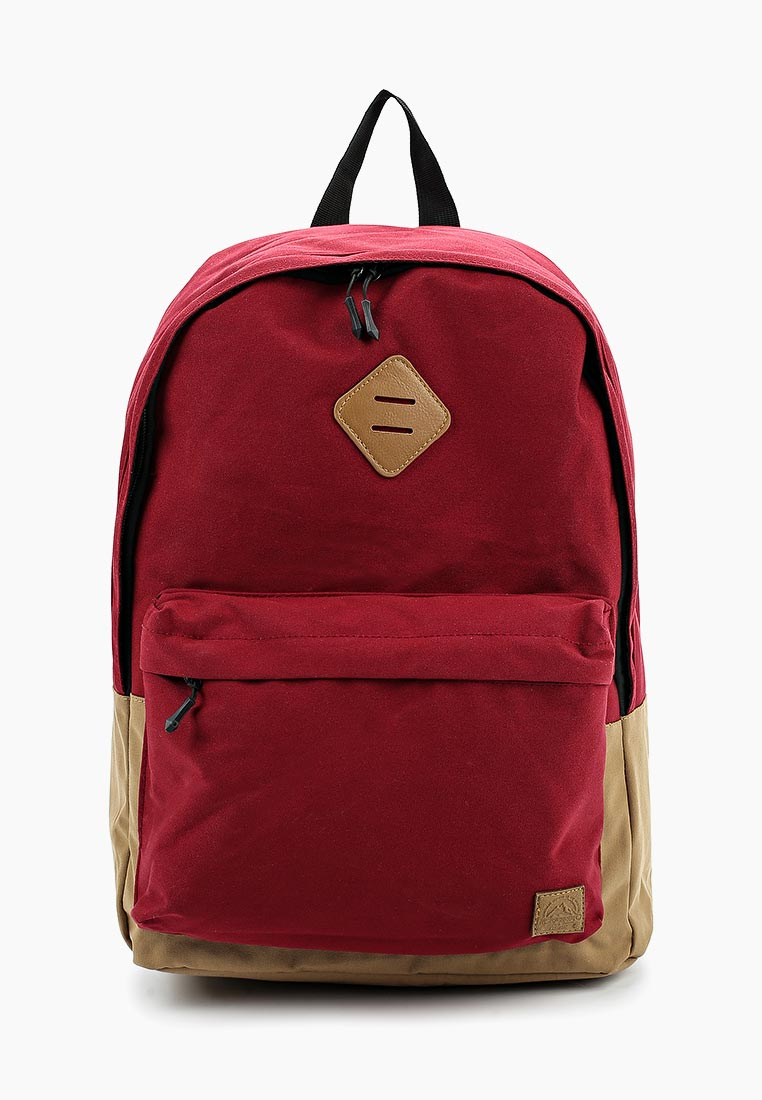 Спортивный рюкзак Icepeak 959515000IV