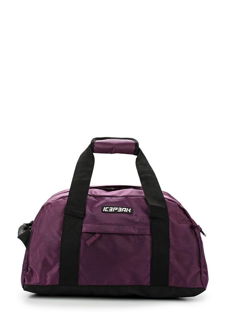 Спортивная сумка Icepeak 59097000IV