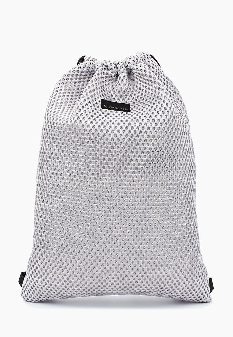 Спортивная сумка Icepeak 959523000IV