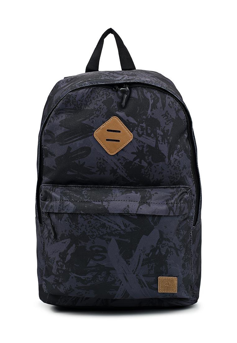 Городской рюкзак Icepeak 59519000IV