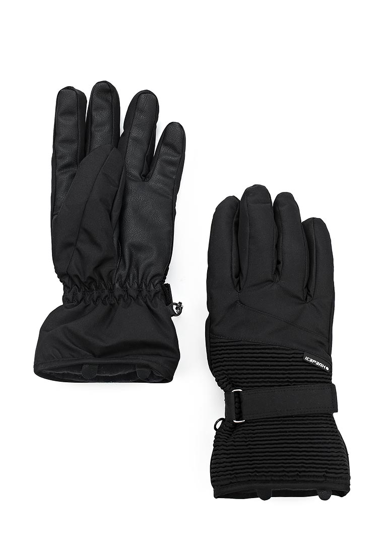 Мужские перчатки Icepeak 58854659IV