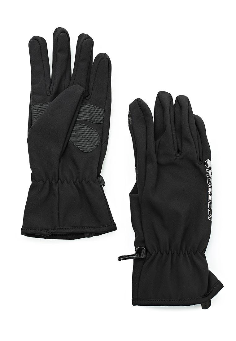 Мужские перчатки Icepeak 58853542IV