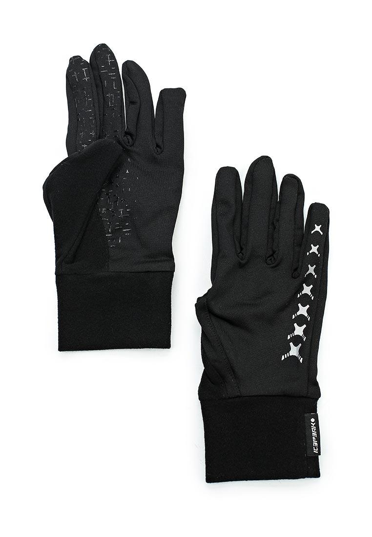 Женские перчатки Icepeak 58862584IV
