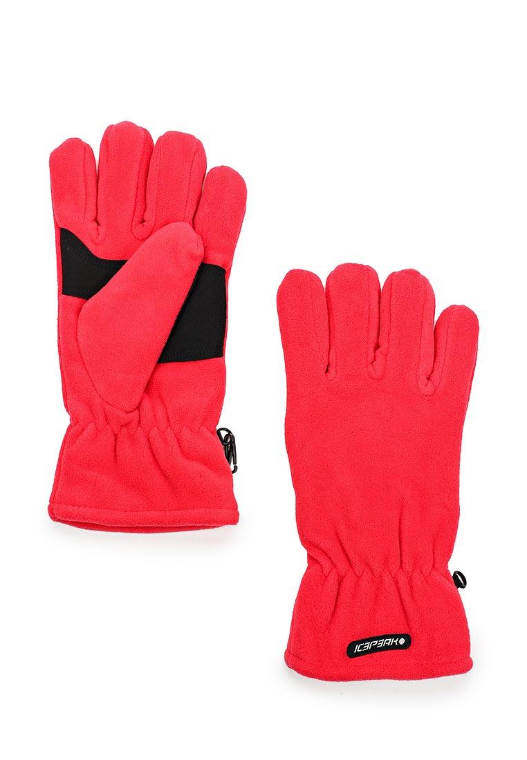 Женские перчатки Icepeak 55851540IV
