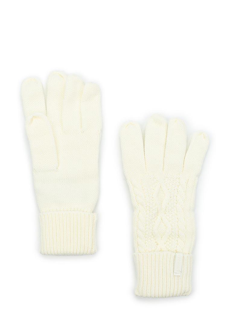 Женские перчатки Icepeak 55861691IV