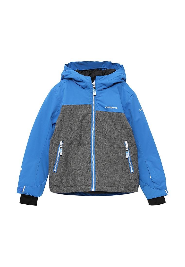 Куртка Icepeak 50025805IV