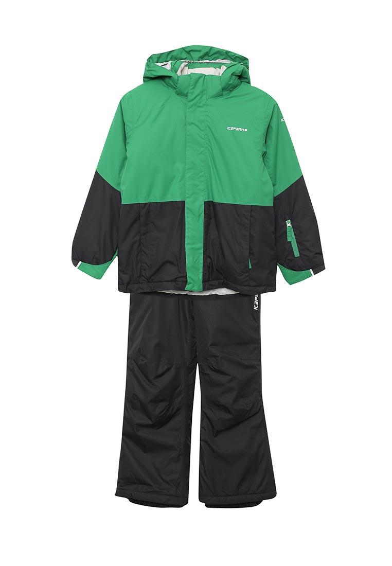 Спортивный костюм Icepeak 52129501IV