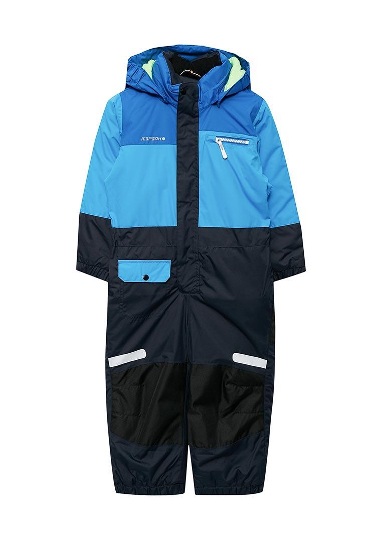 Комбинезон Icepeak 52153517IV