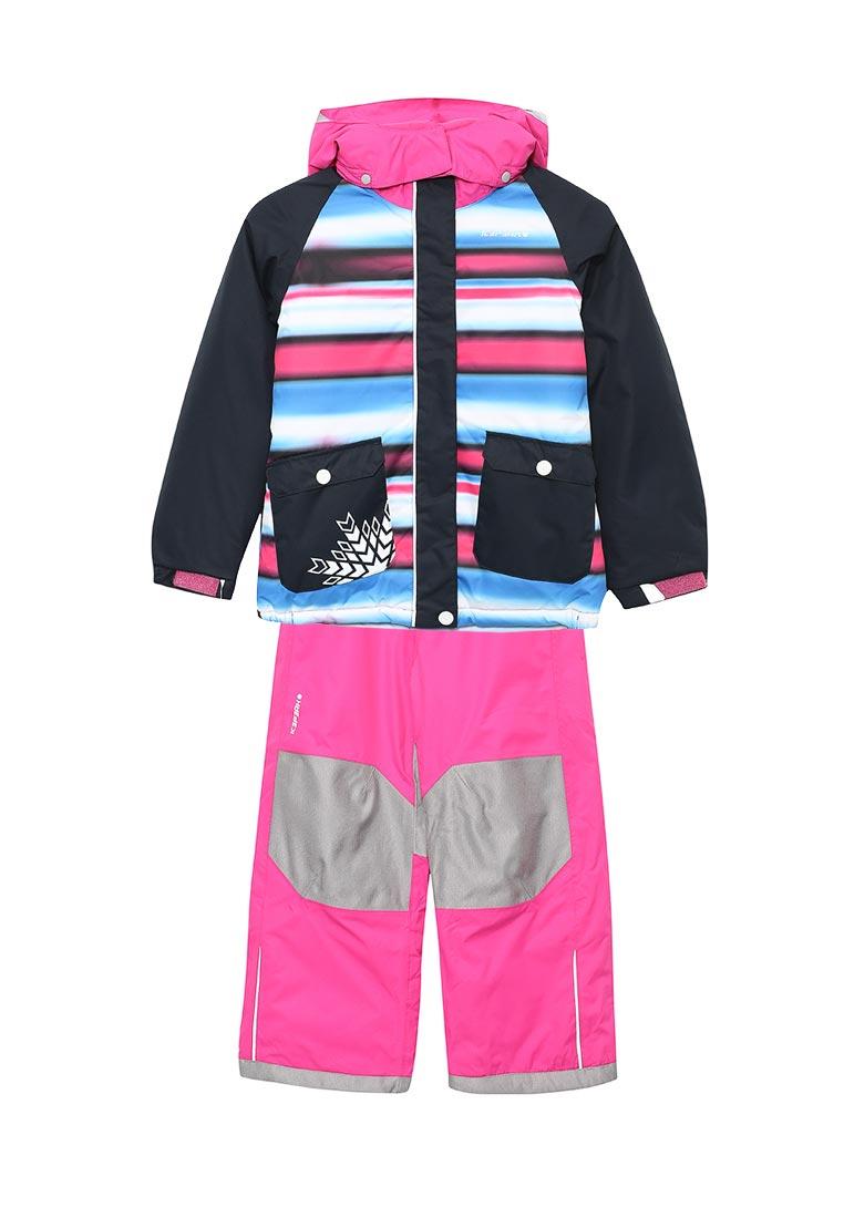 Куртка Icepeak 52102510IV