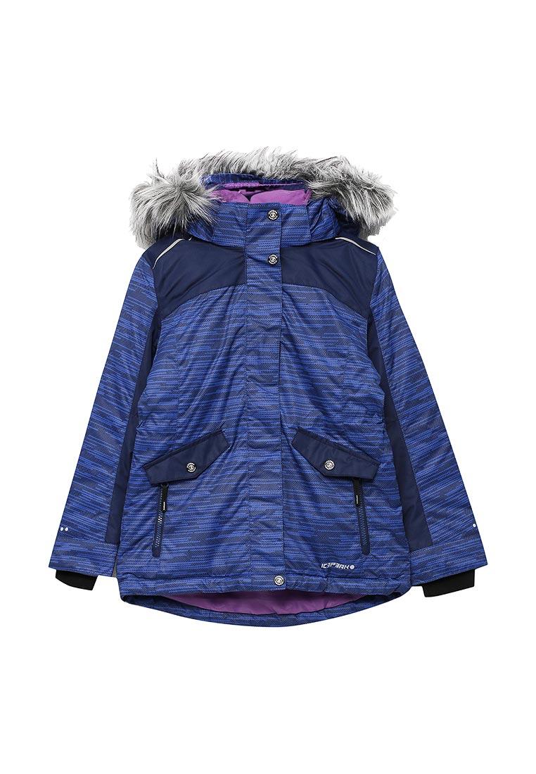 Куртка Icepeak 50014