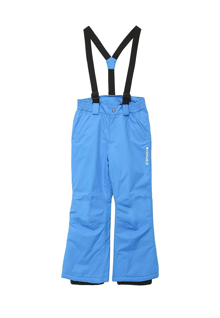 Спортивные брюки для девочек Icepeak (Айспик) 51012501IV