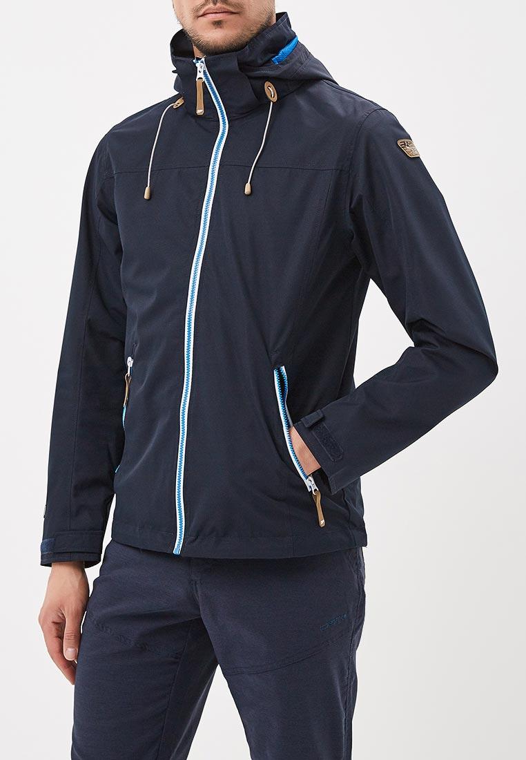 Мужская верхняя одежда Icepeak 956011553IV