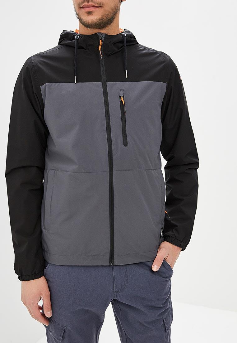 Мужская верхняя одежда Icepeak 956113521IV