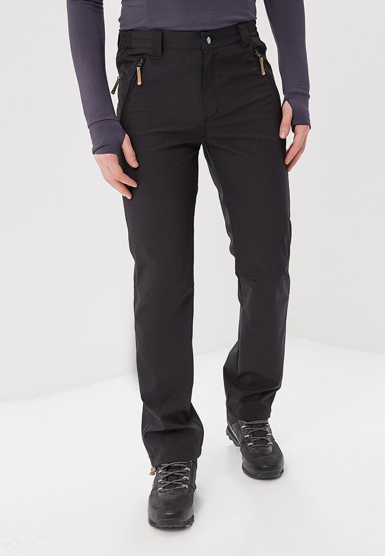 Мужские брюки Icepeak 957020543IV