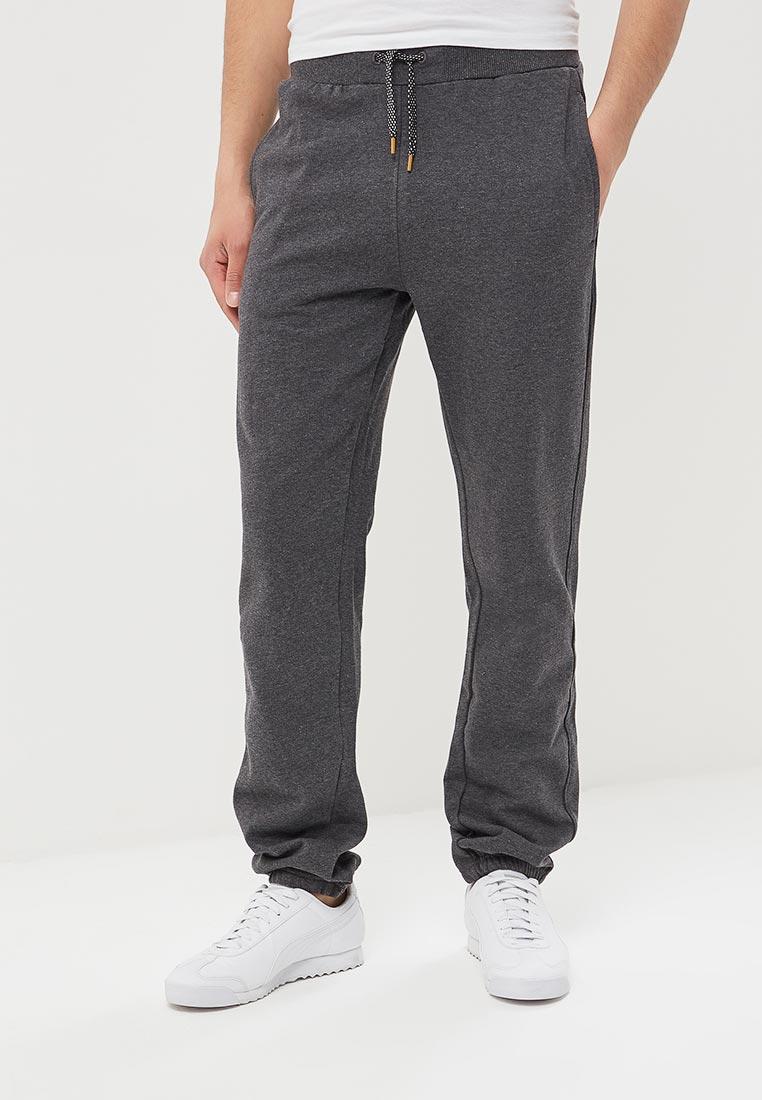 Мужские спортивные брюки Icepeak 957065570IV