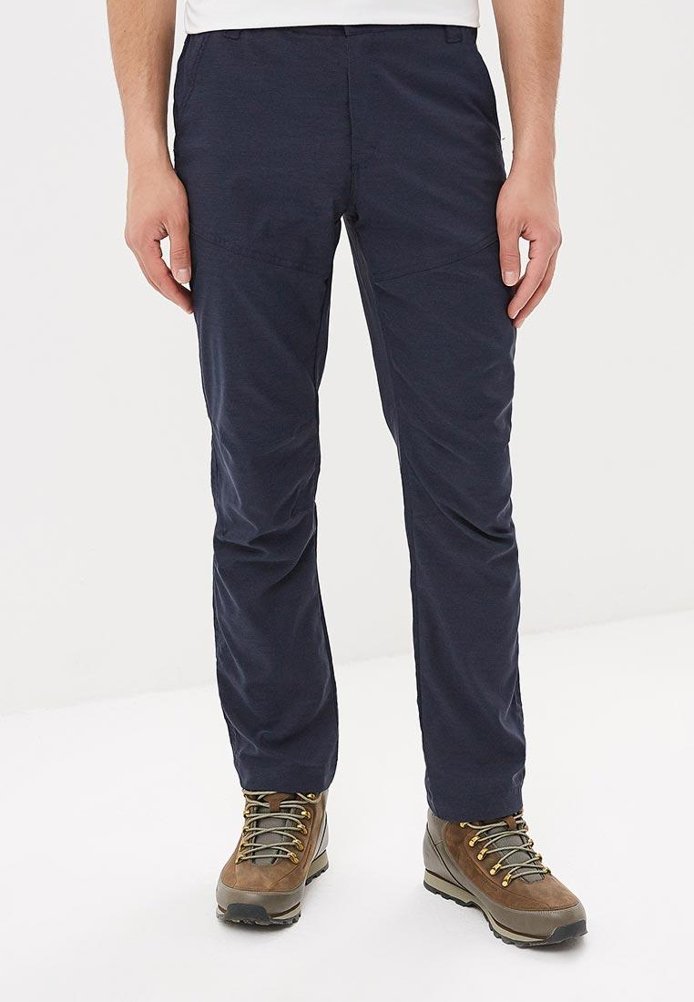 Мужские спортивные брюки Icepeak 957111602IV