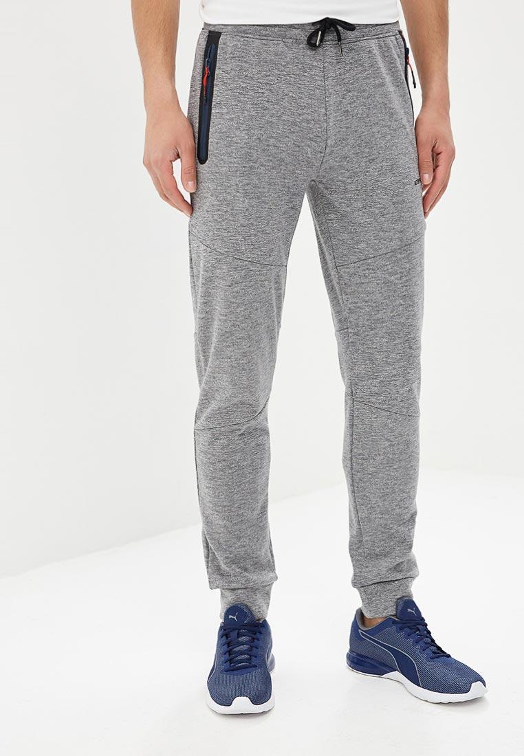Мужские спортивные брюки Icepeak 957201621IV