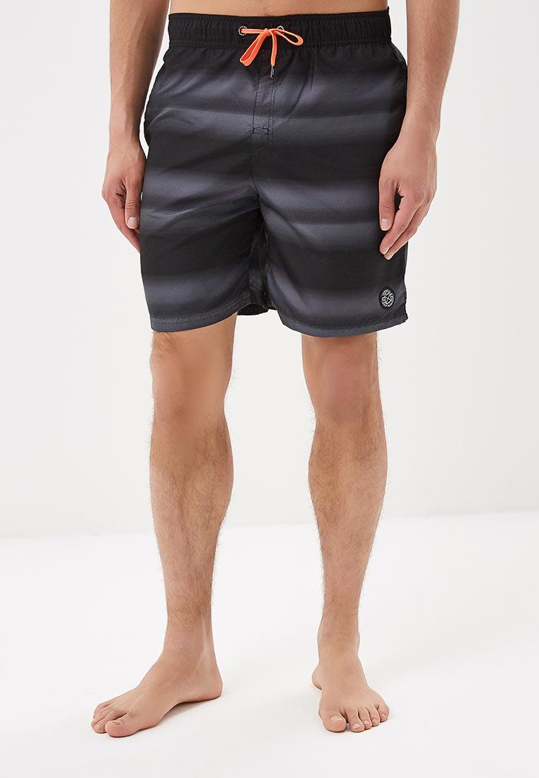 Мужские шорты для плавания Icepeak 957528633IV