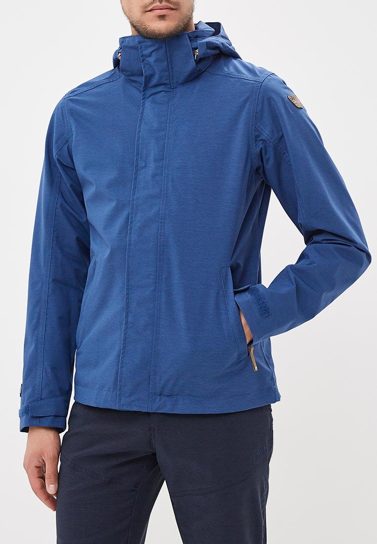 Мужская верхняя одежда Icepeak 956008507IV