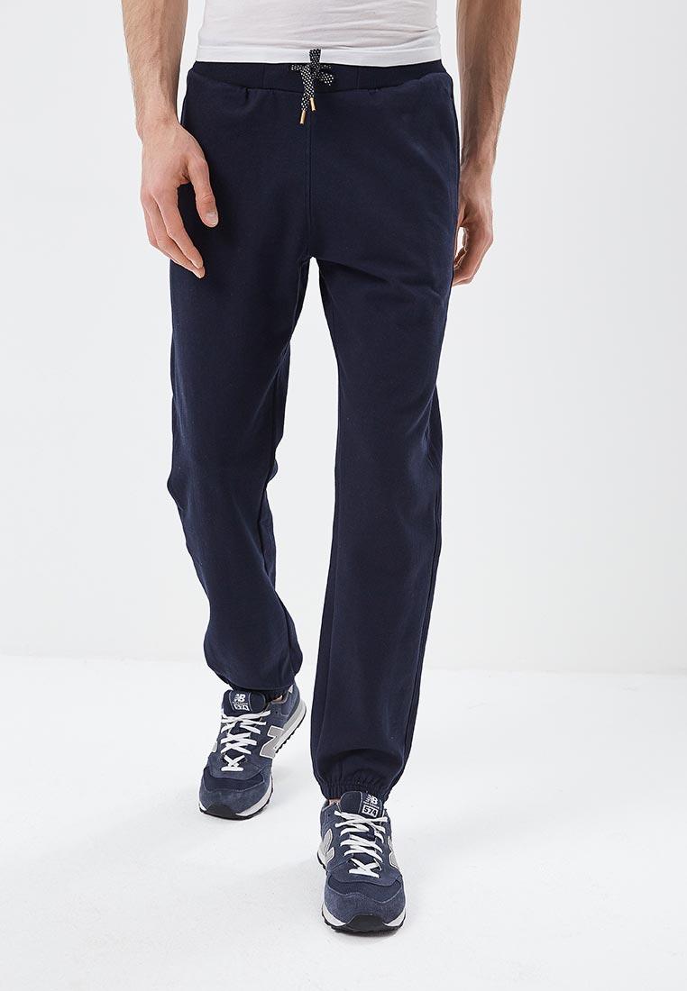 Мужские спортивные брюки Icepeak 957065573IV