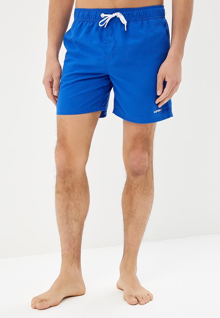 Мужские шорты для плавания Icepeak 957518513IV