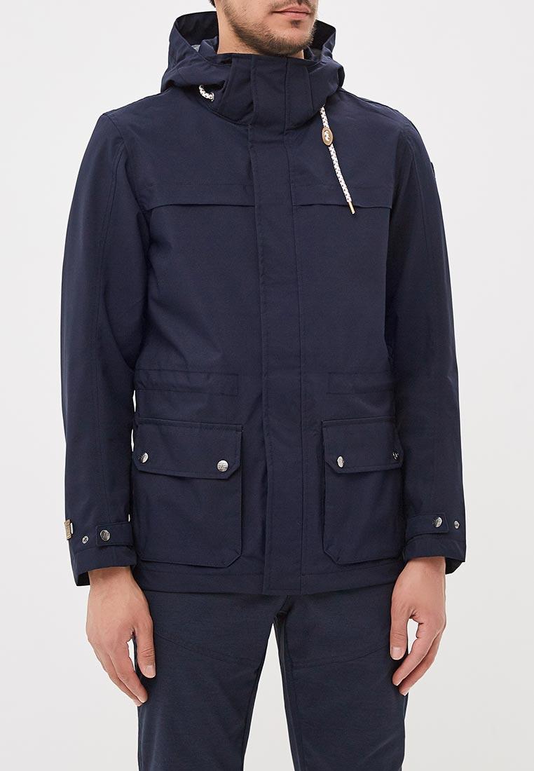 Мужская верхняя одежда Icepeak 956000587IV