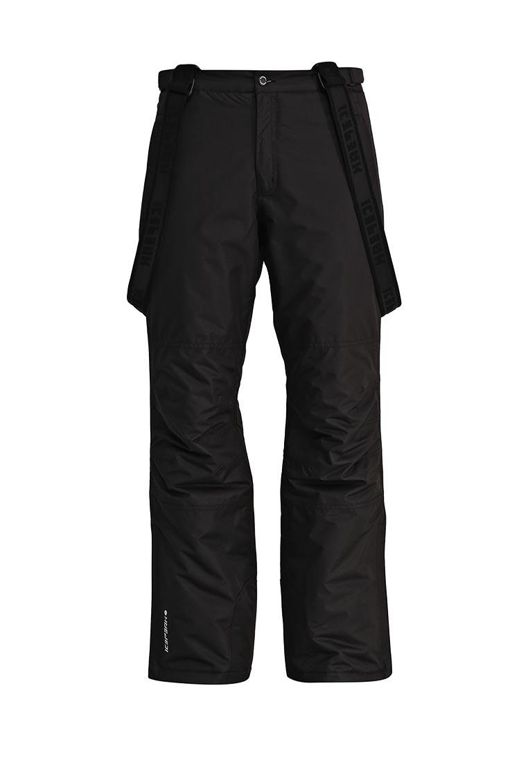 Мужские брюки Icepeak 57042561IV
