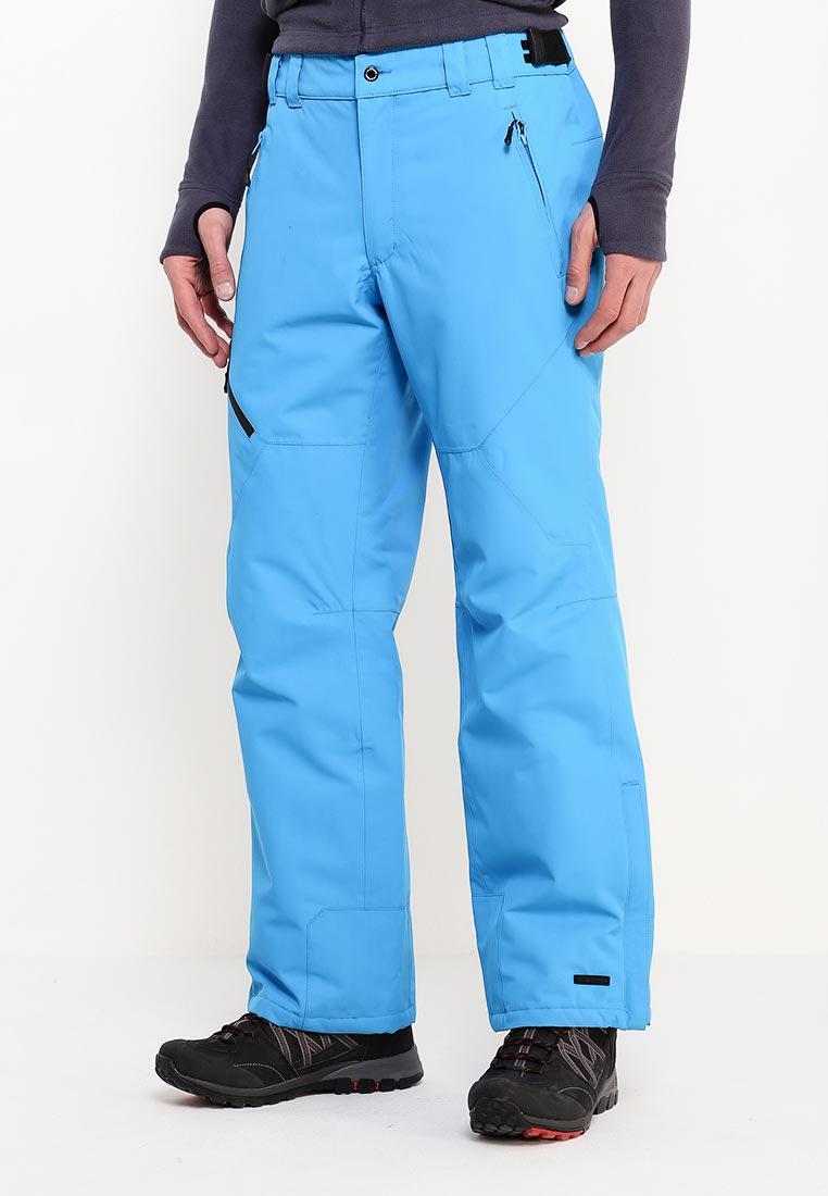 Мужские брюки Icepeak 57090659IV