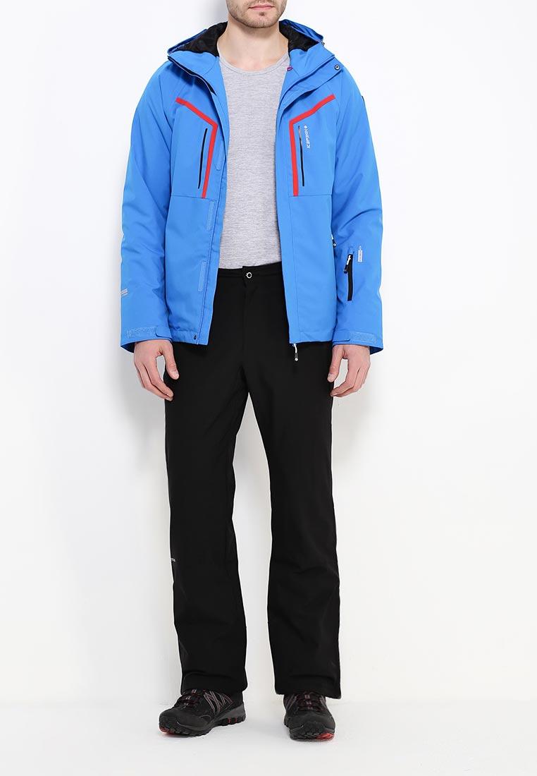 Мужские брюки Icepeak 58006839IV