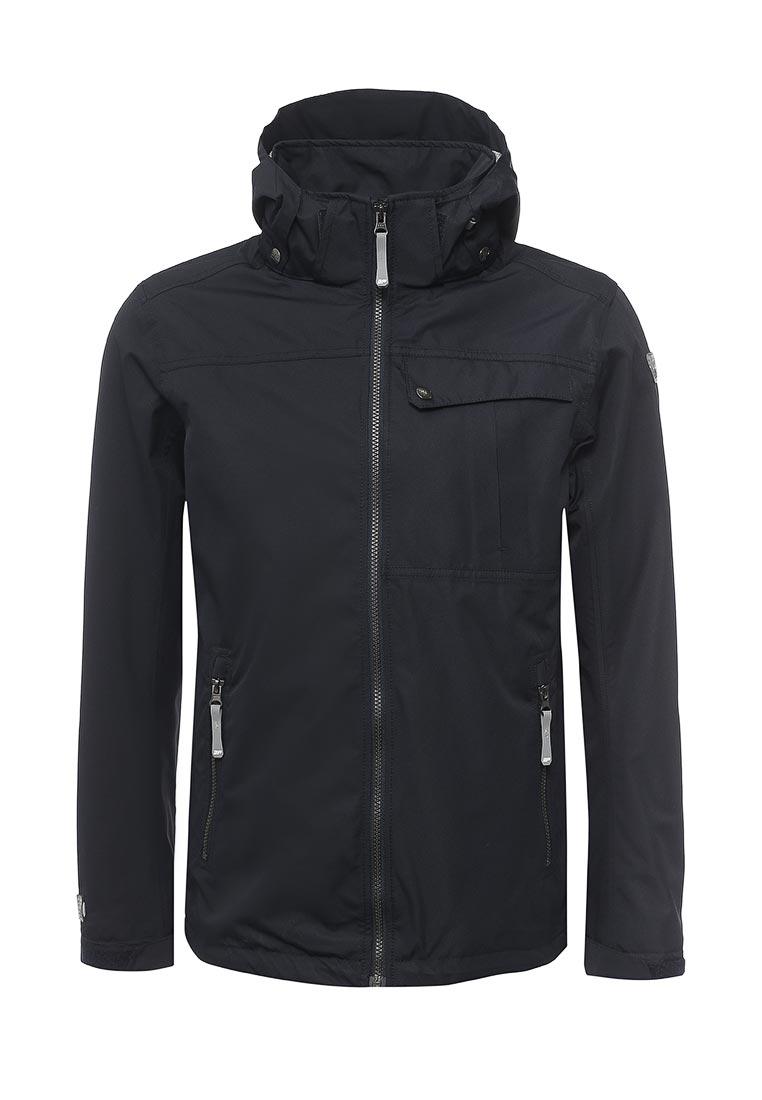 Куртка Icepeak 756011553IVt