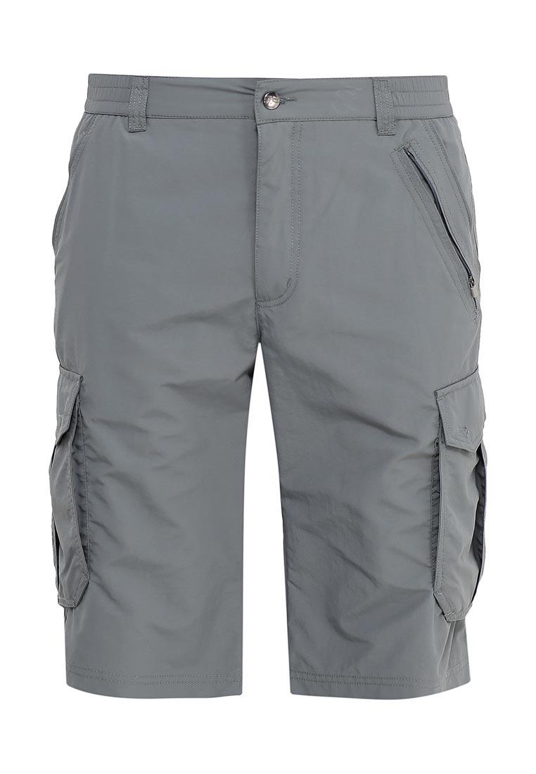 Мужские шорты Icepeak 757504574IV