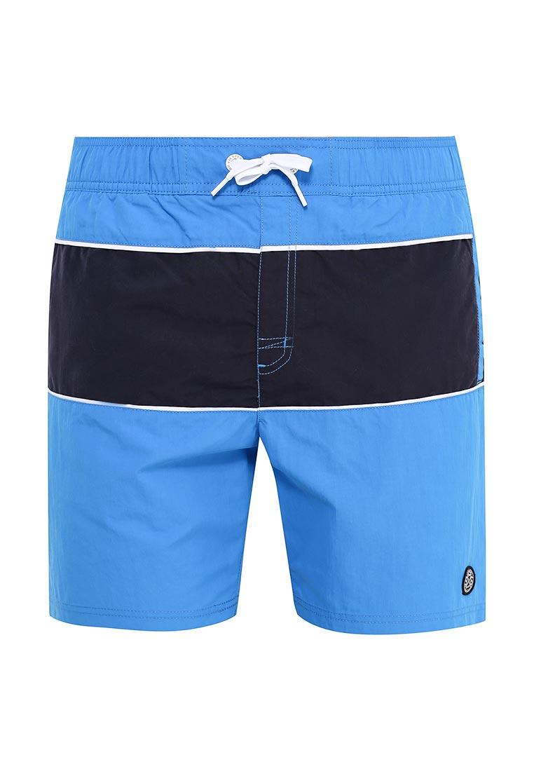 Мужские шорты для плавания Icepeak 757524675IV