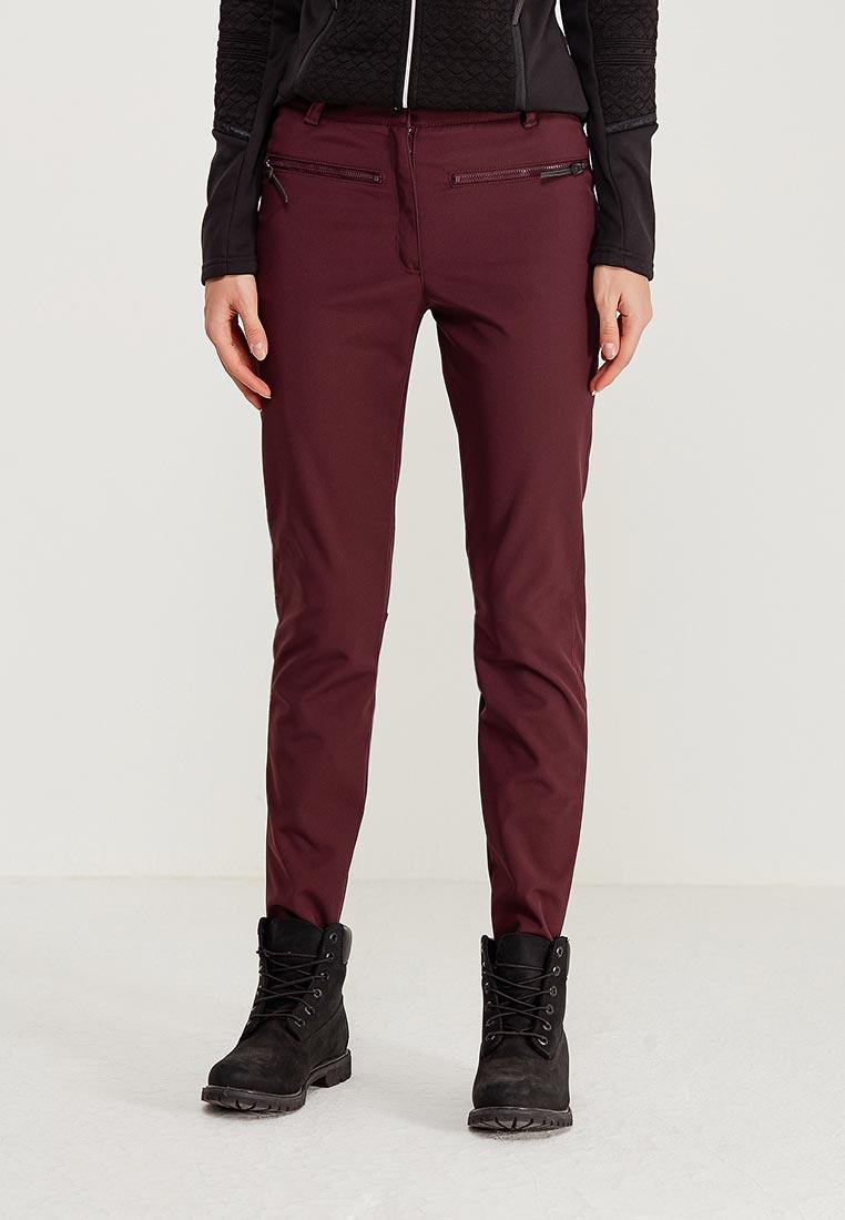 Женские брюки Icepeak 54192380IV