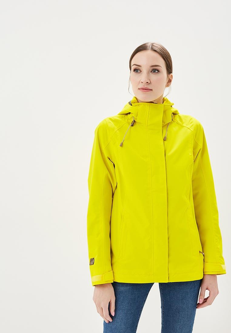 Женская верхняя одежда Icepeak 953011553IV