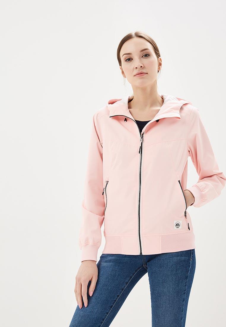 Женская верхняя одежда Icepeak 953112679IV