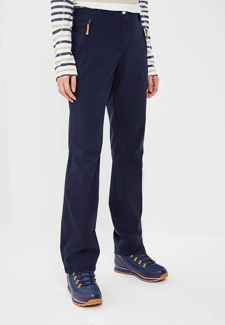 Женские брюки Icepeak 954020543IV