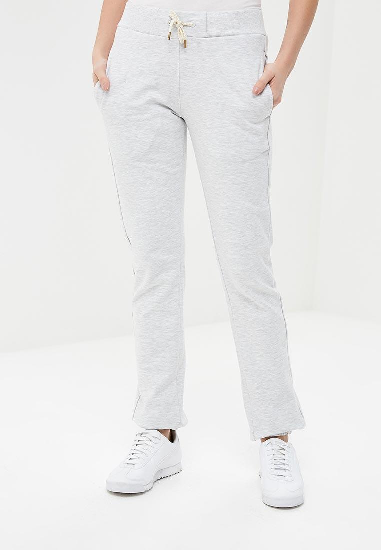 Женские брюки Icepeak 954065570IV