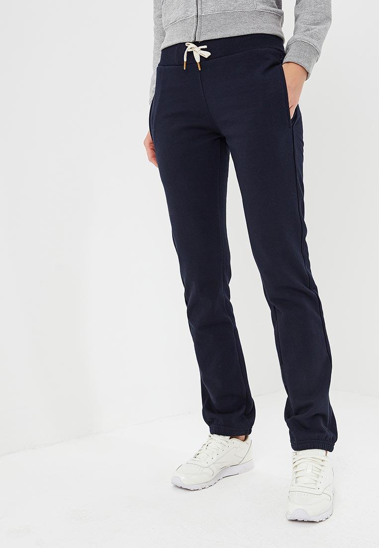Женские брюки Icepeak 954065573IV