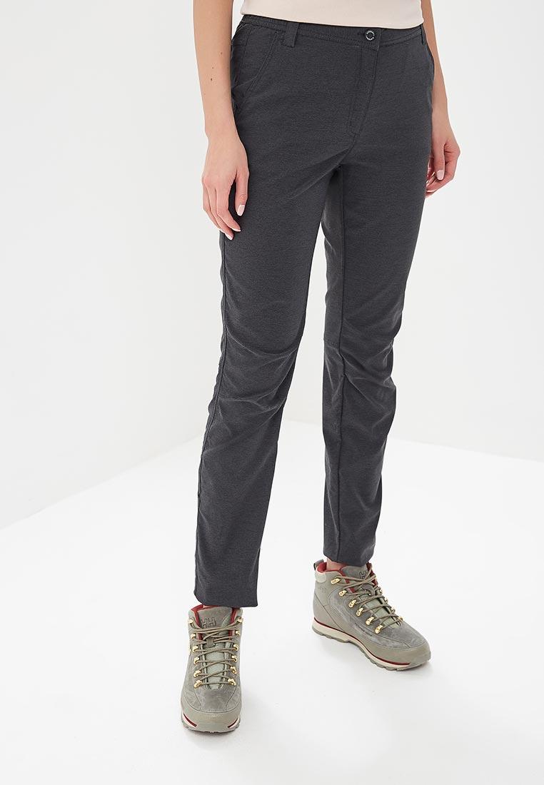 Женские брюки Icepeak 954111602IV