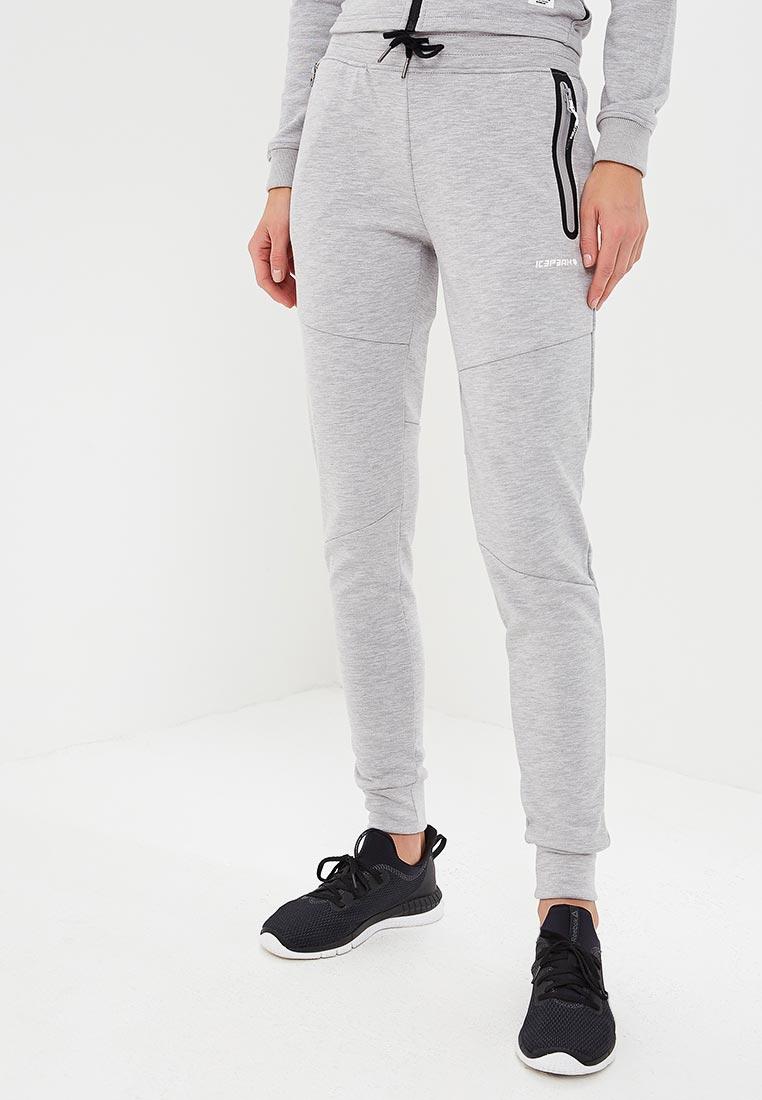 Женские брюки Icepeak 954201621IV