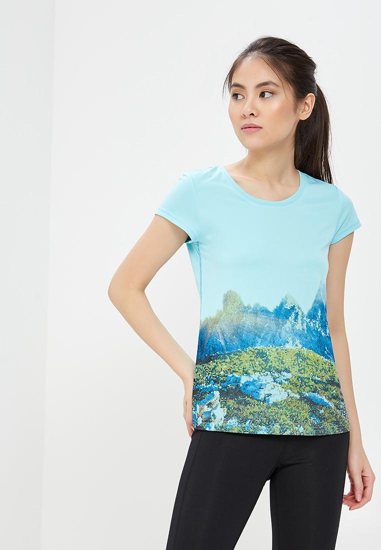 Спортивная футболка Icepeak 954745524IV