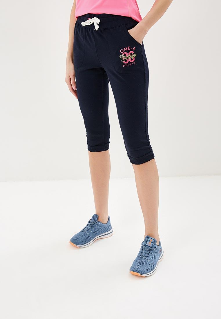 Женские брюки Icepeak 954789680IV