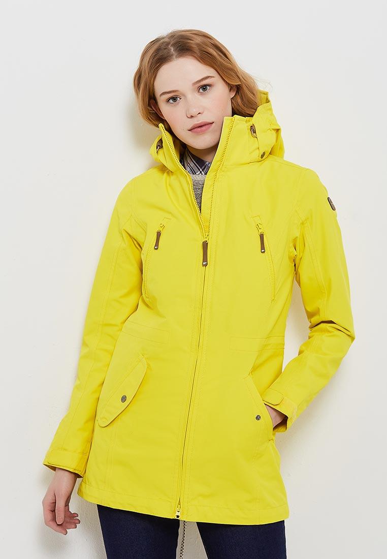 Женская верхняя одежда Icepeak 953003532IV
