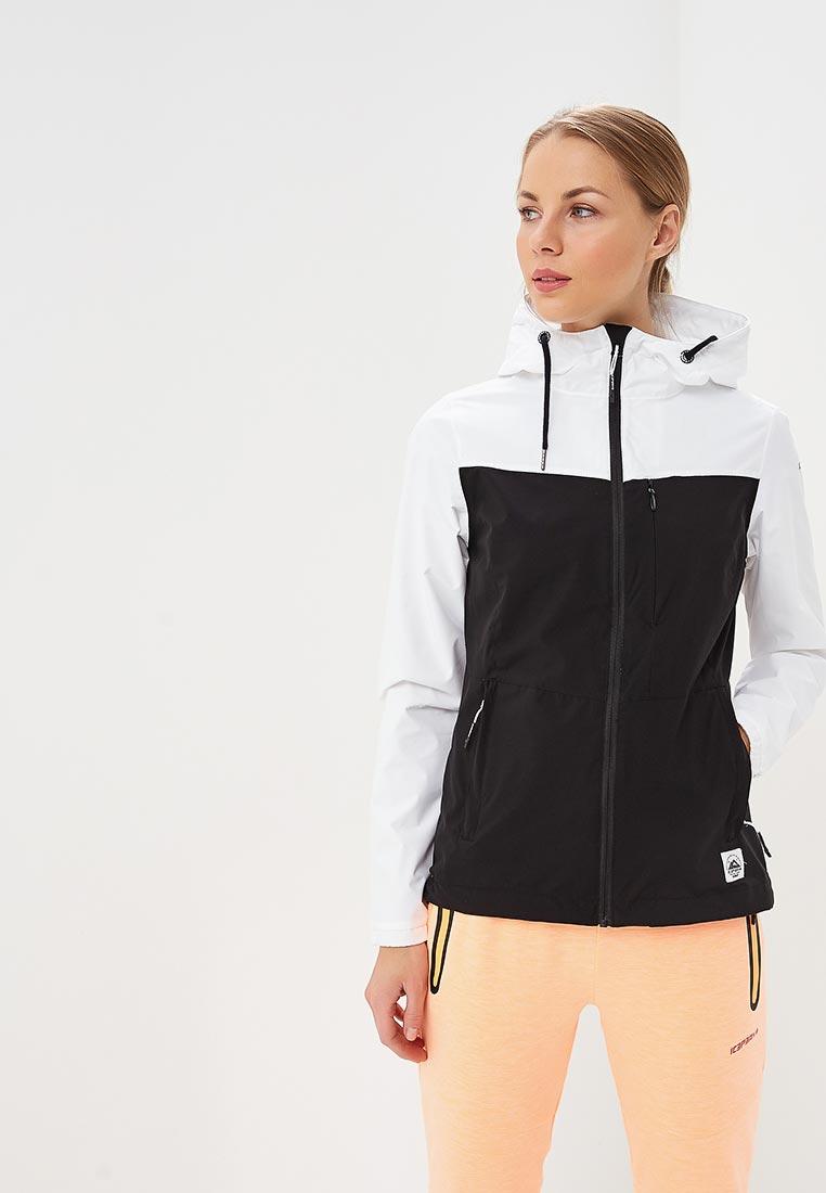 Женская верхняя одежда Icepeak 953113521IV