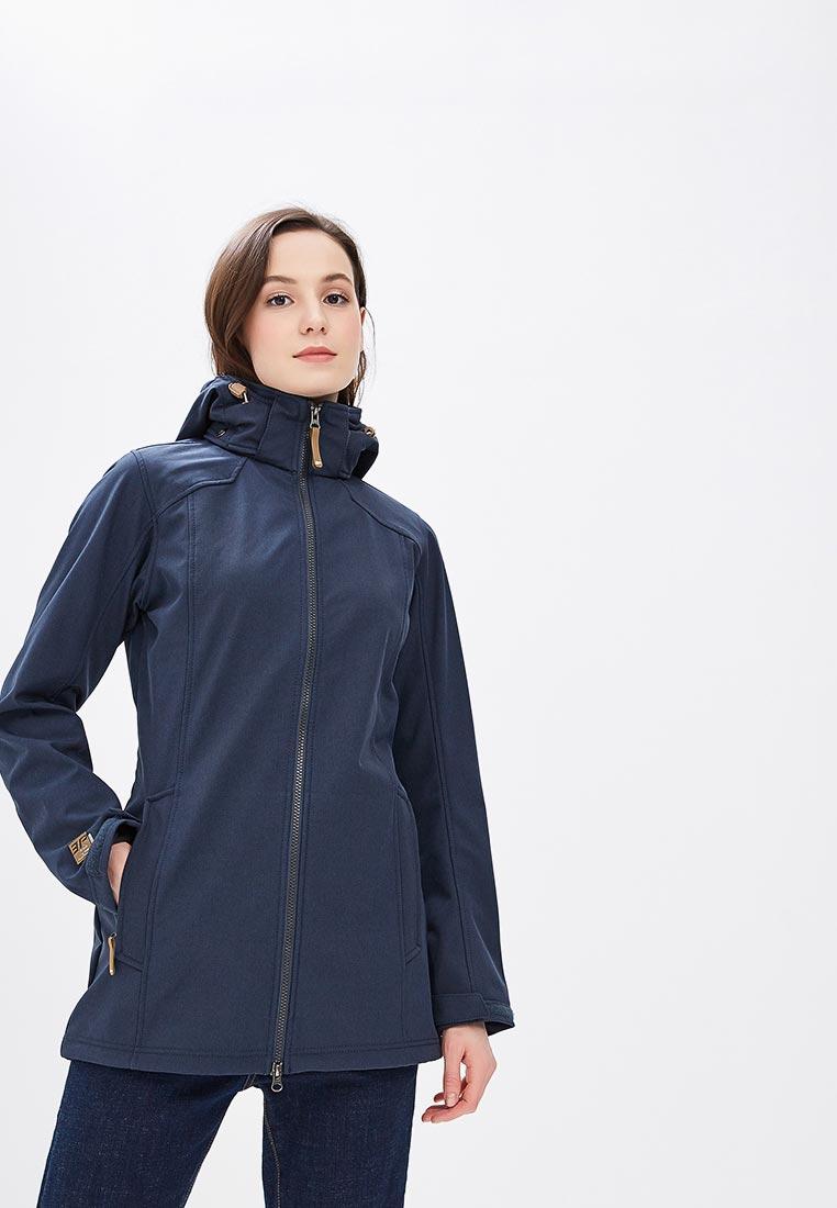 Женская верхняя одежда Icepeak 954850685IV